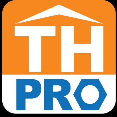 Avatar for TotalHousehold Pro
