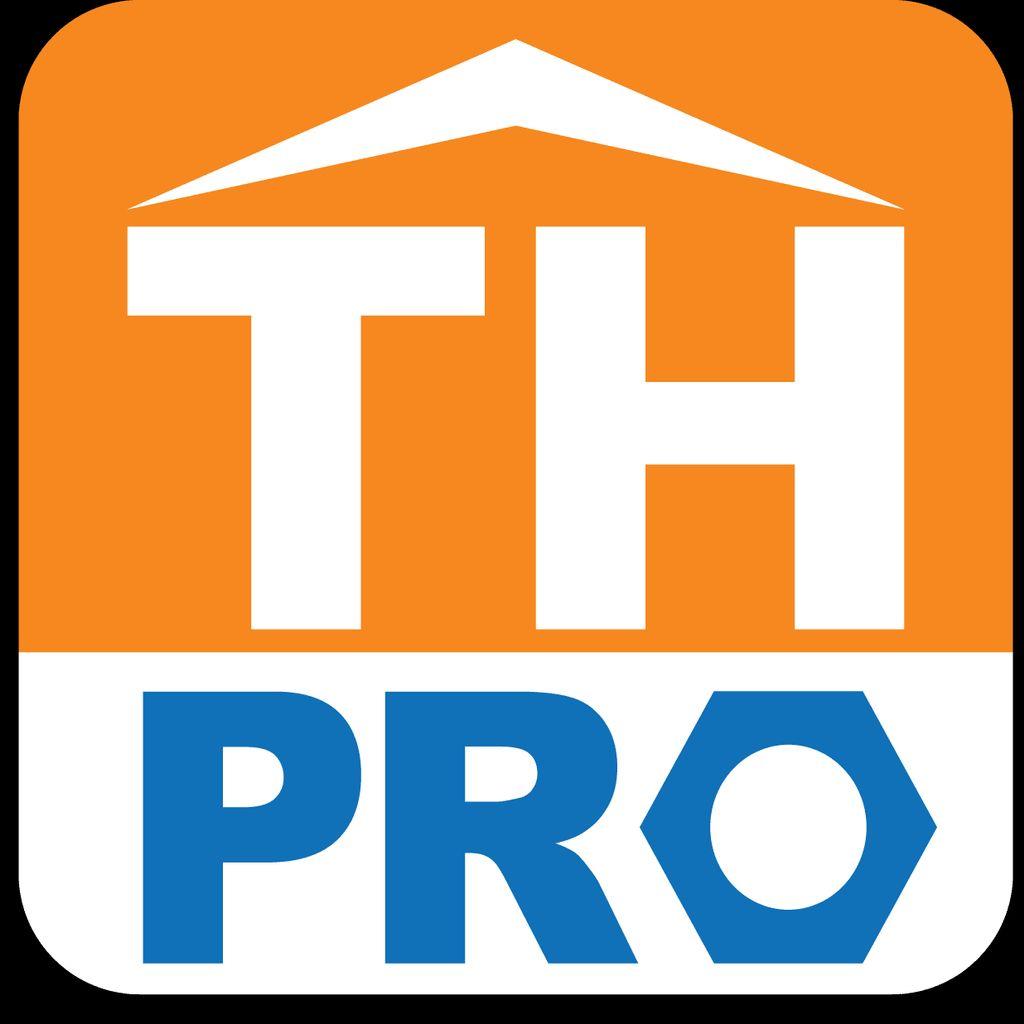 TotalHousehold Pro