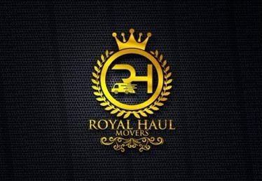 Avatar for Royal Haul Movers