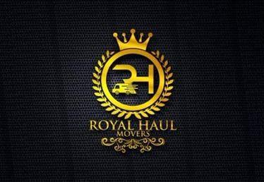 Royal Haul Movers