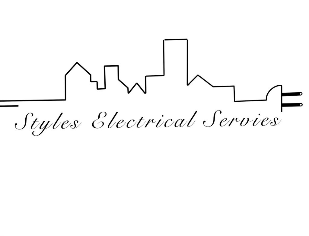 Styles Electrical Services