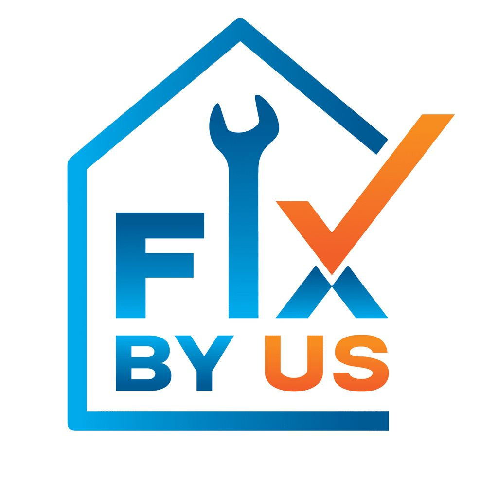Fix by us