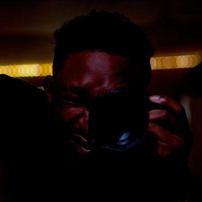 Avatar for Afromilo Photography LLC