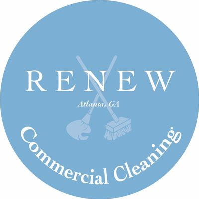 Avatar for RENEW Residential & Commercial Cleaning