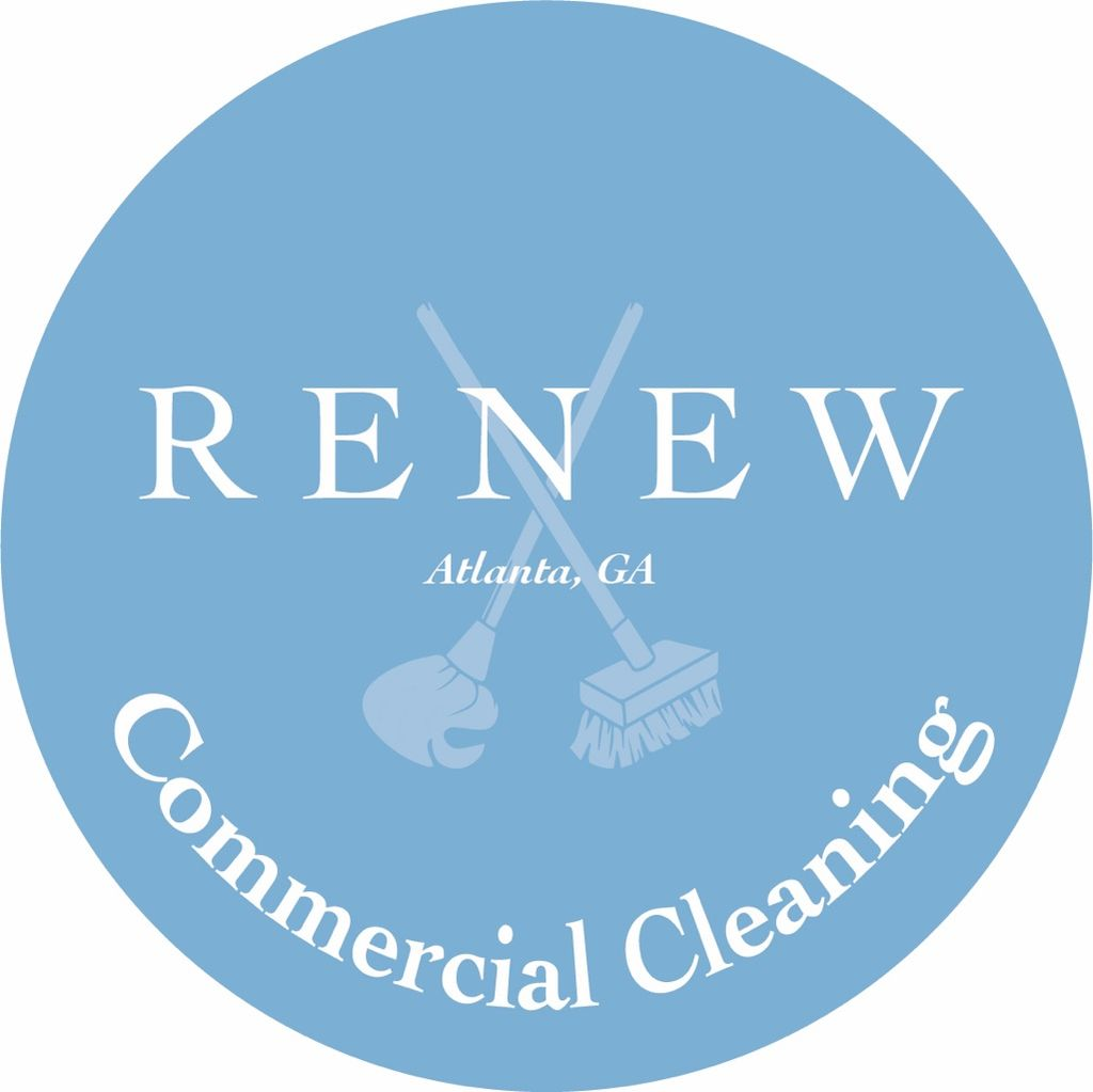 RENEW Residential & Commercial Cleaning