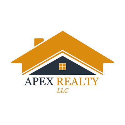 Avatar for Apex Realty LLC