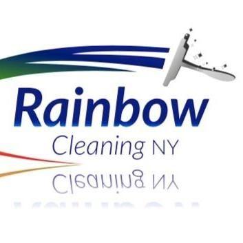 Avatar for Rainbow Cleaning NY