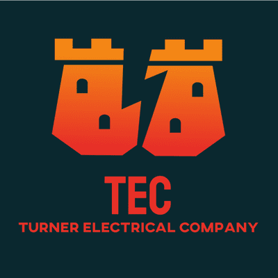 Avatar for (TEC) Turner Electrical Company