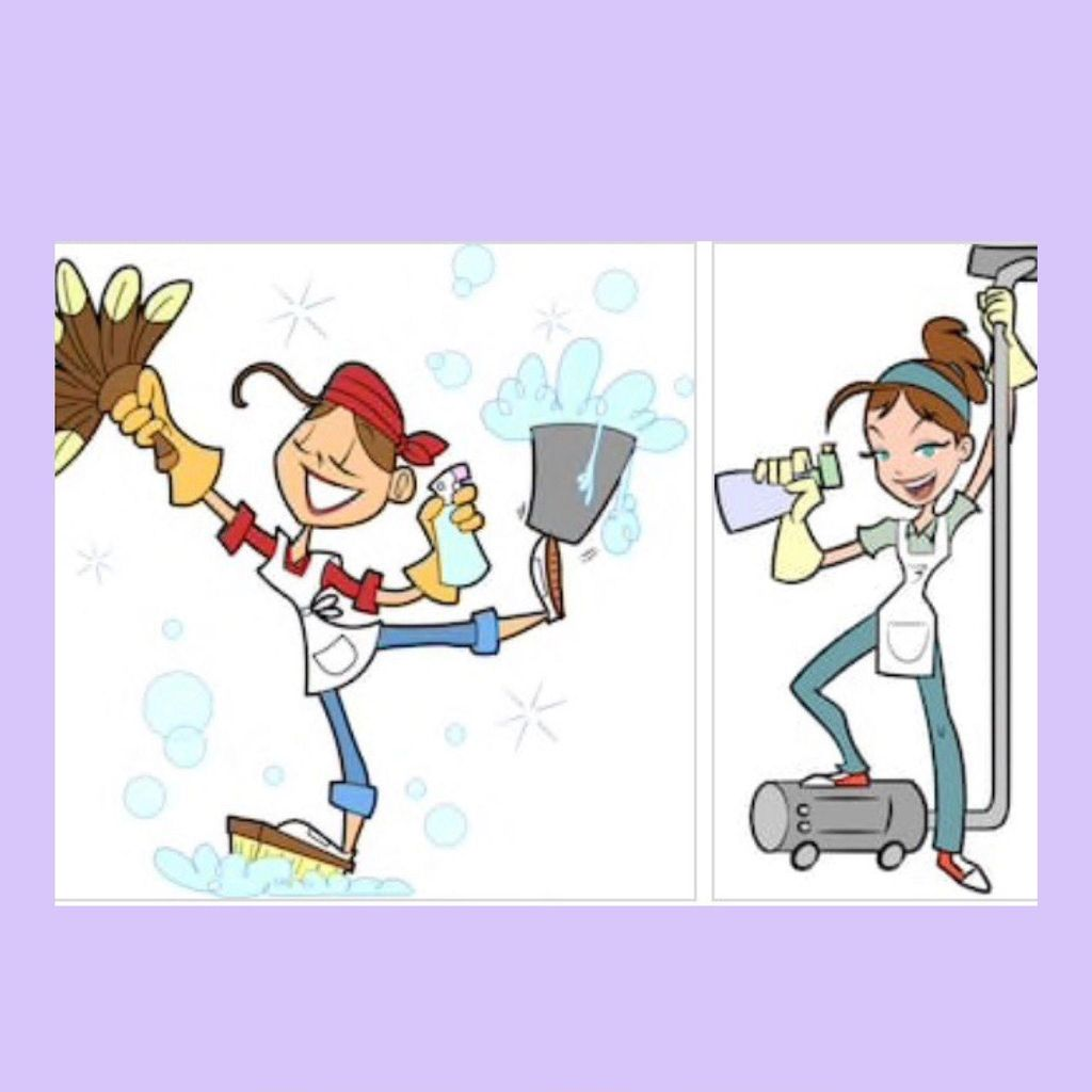 Y&E Cleaning Services LLC