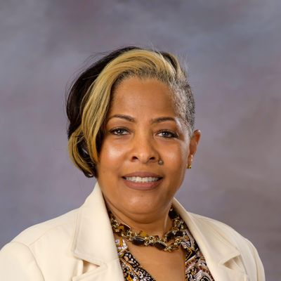 Avatar for Gloria L Smith, Attorney & Counselor at Law LLC