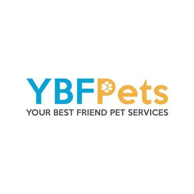 Avatar for Your Best Friend Pet Services, LLC