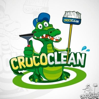 Avatar for Croco Cleaning NJ