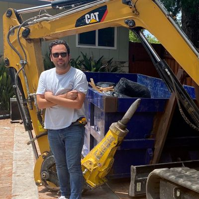 Avatar for Build Better Remodeling, Inc.