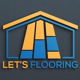 Avatar for Let's Flooring LLC
