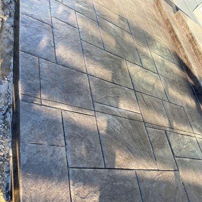 Avatar for Longbridge Llc concrete&landscaping