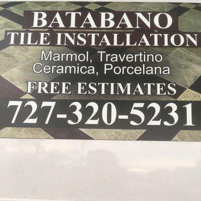 Avatar for Batabano