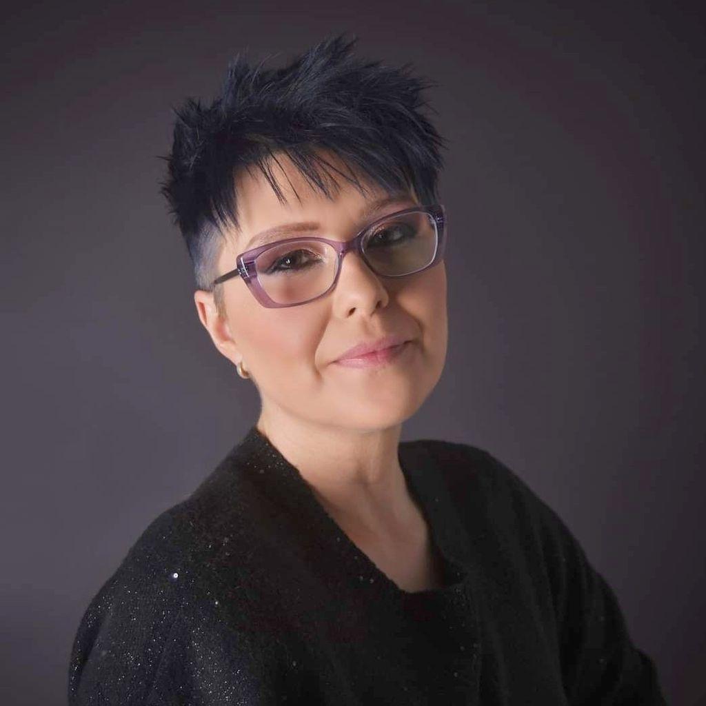 Giliane E. Mansfeldt Photography, LLC
