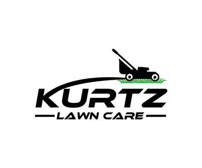 Avatar for Kurtz Lawn Care