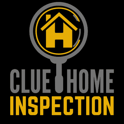Avatar for Clue home inspection