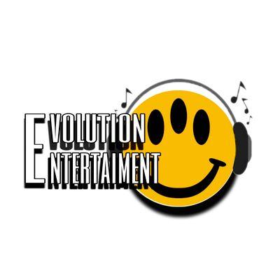 Avatar for Evolution Entertainment