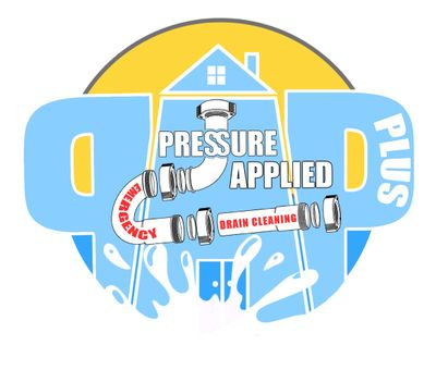 Avatar for Pressure Applied Plus