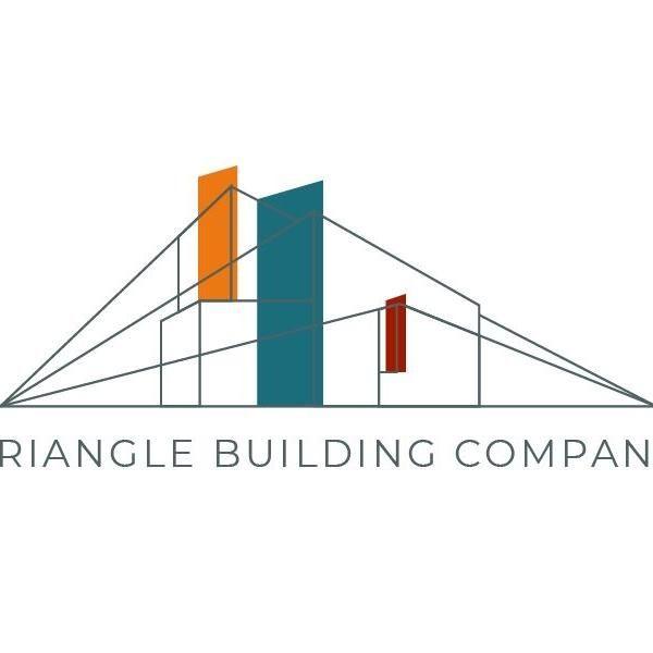 Triangle Building Company