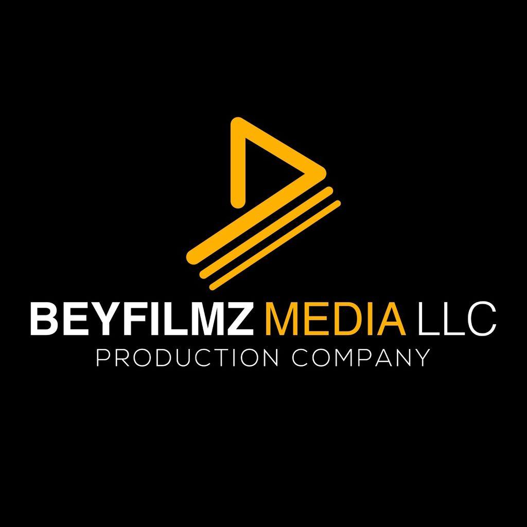Beyfilmz Media LLC