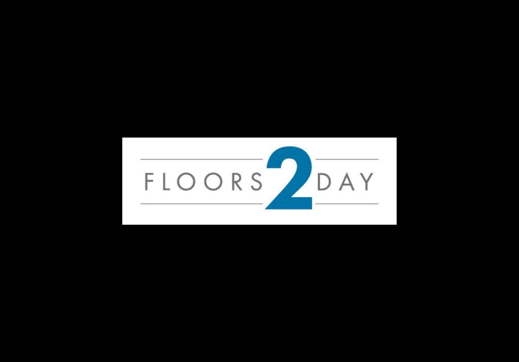 Floors2Day