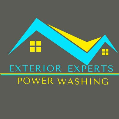 Avatar for Exterior Experts Power Washing