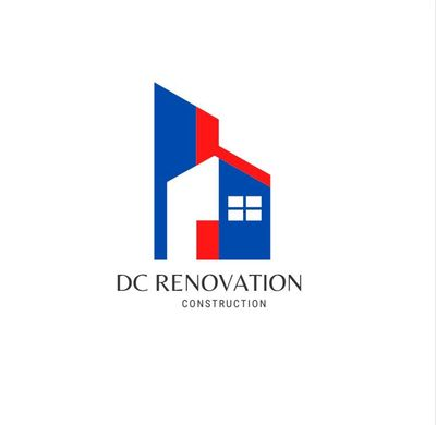 Avatar for DC Renovations