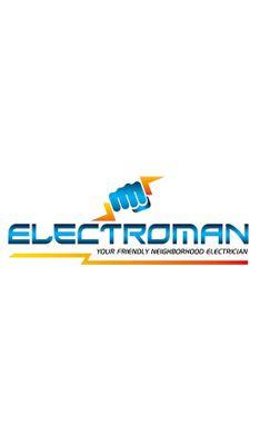 Avatar for ElectromanLLC