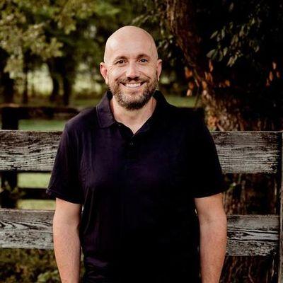Avatar for Matthew Paul Turner Photography