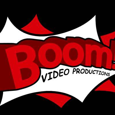 Avatar for Boom Video Productions