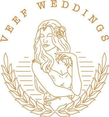 Avatar for VEEF WEDDINGS | Houston, Texas