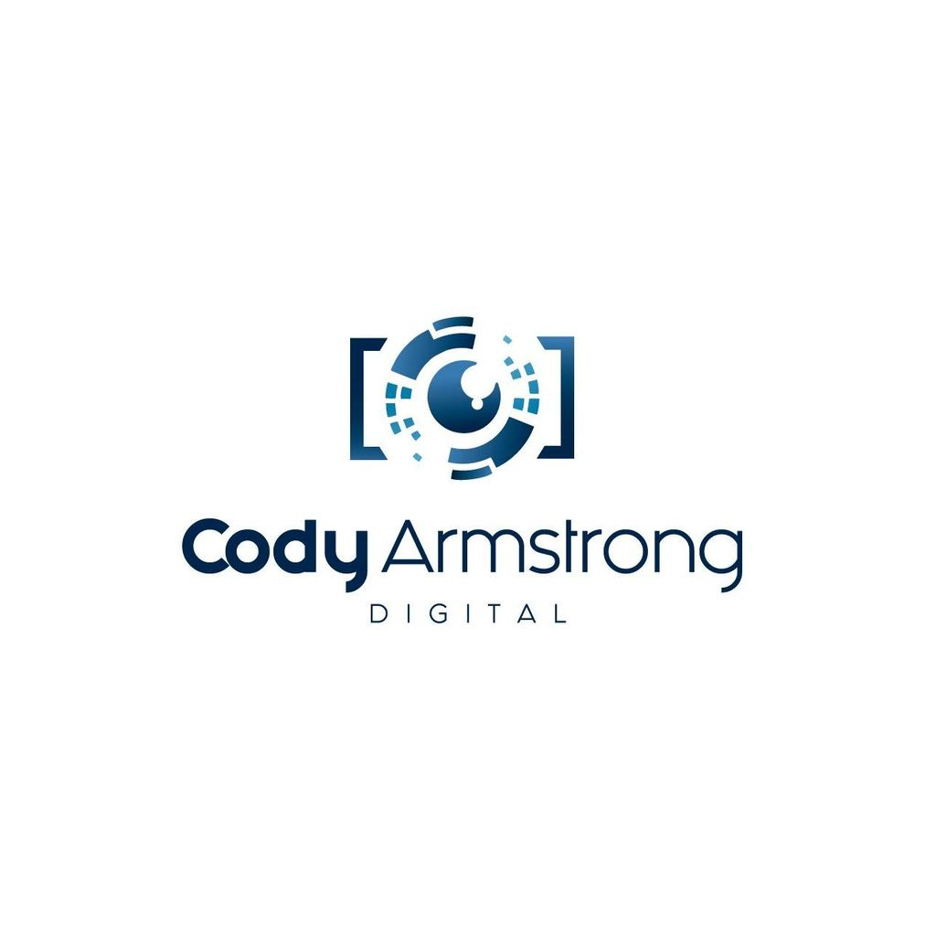 Cody Armstrong