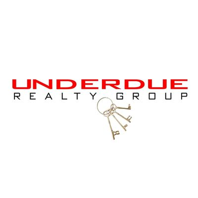 Avatar for Underdue Realty Group