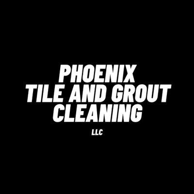 Avatar for Phoenix Tile And Grout Cleaning