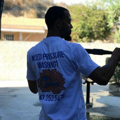 Avatar for Freeman's Super Wash LLC