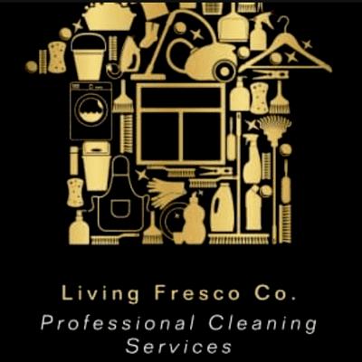 Avatar for Living Fresco Co.