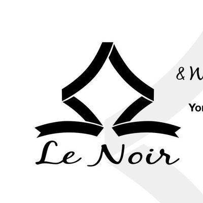 Avatar for Le Noir Events & Wedding Planning
