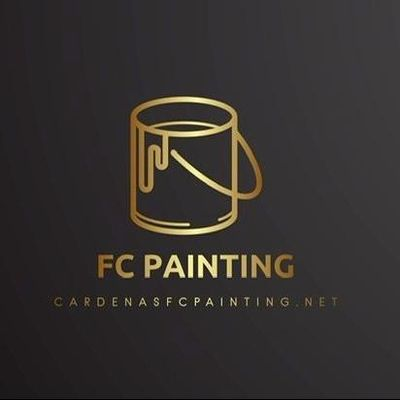 Avatar for Cardenas FC Painting LLC
