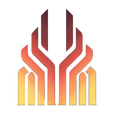Avatar for Desert Dreamco