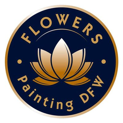 Avatar for Flowers Painting DFW