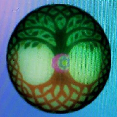 Avatar for Mystk Majk