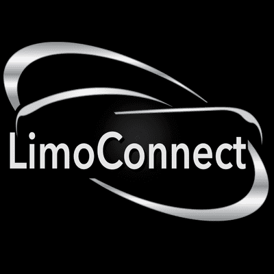 Avatar for US LimoConnect