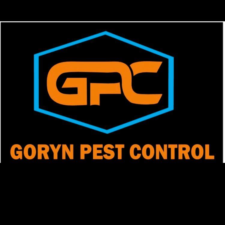 GORYN PEST CONTROL