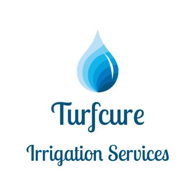 Avatar for Turfcure LLC