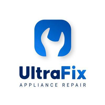 Avatar for UltraFix Appliance Repair LLC