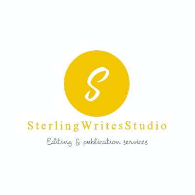 Avatar for SterlingWritesStudio