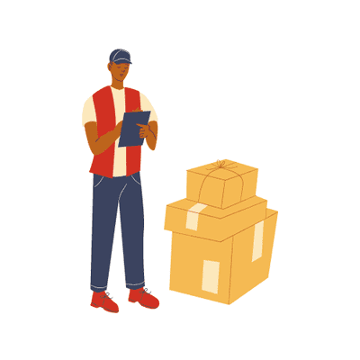 Avatar for Big Muscles Movers